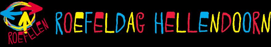 Roefeldag Hellendoorn