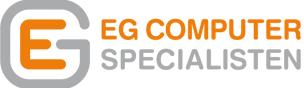 EG Computerspecialisten